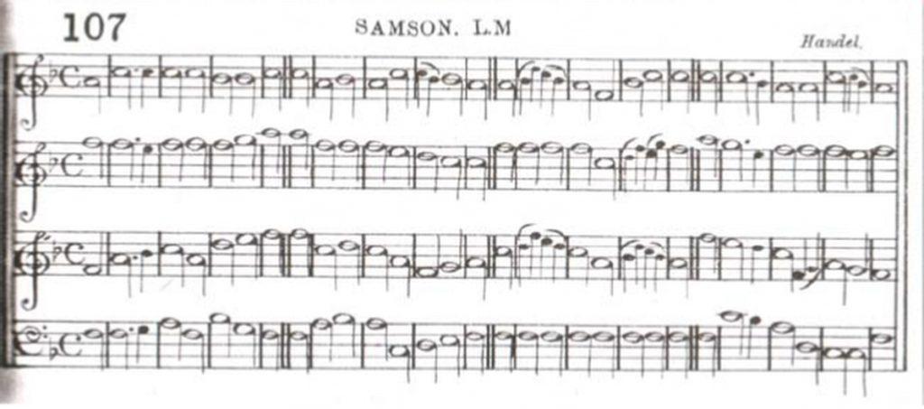 51-music