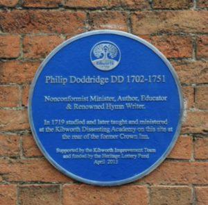 56-doddridge