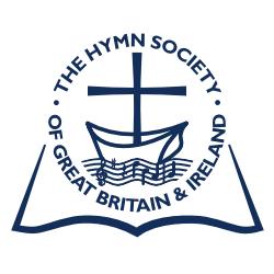 hymn-society-logo-250