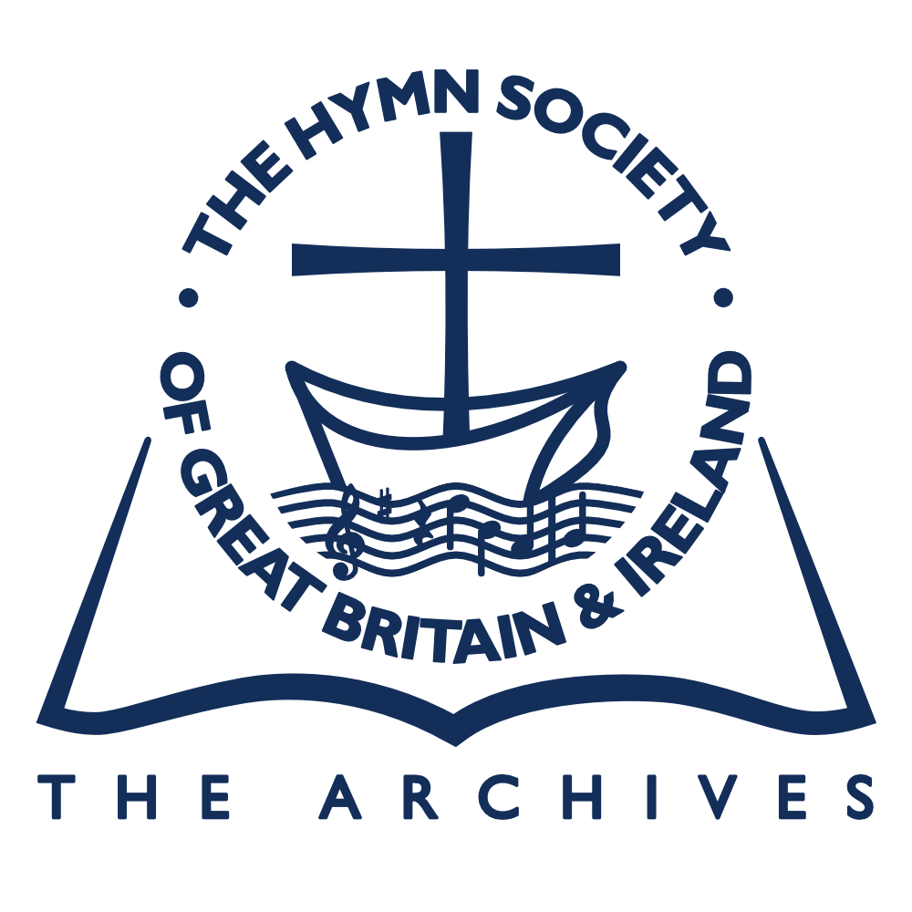 Interactive Bulletin Indexes - The Hymn Society of Great