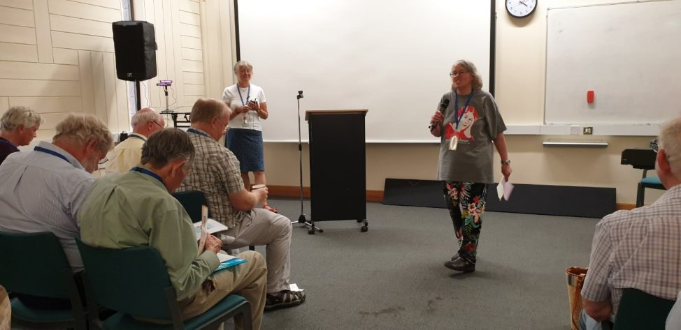 Canterbury Conference 2019 Ca20