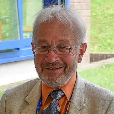 Robert Canham